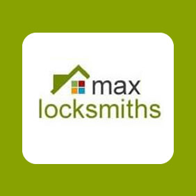 Parsons Green locksmith