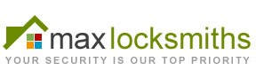 Locksmith Parsons Green